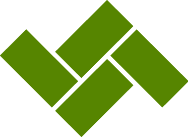 Icone-terrassement